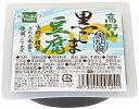 黒ごま豆腐 100g(リニュアル)【健康フーズ】【05P03Dec16】