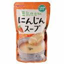 豆乳にんじんス−プ180g×10個セット・パッケージ変更予定【マルサンアイ】【05P03Dec16】