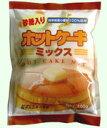ホットケーキミックス・有糖 400g【桜井食品】【05P03Dec16】