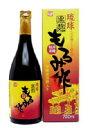 【健康フーズ】 琉球黒麹もろみ酢 720ml【05P03Dec16】