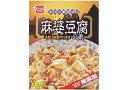 麻婆豆腐の素 160g【健康フーズ】【05P03Dec16】