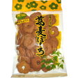 光陽 蕎麦ぼうろ140g【マクロビオティック食品】【05P03Sep16】
