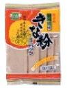 【健康フーズ】 きな粉(ミニパック) (10g×10袋)【05P03Sep16】