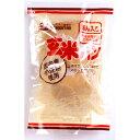 【創健社】 玄米パン(あん入り) 3個入り×5pセット(秋・冬限定品)【05P03Dec16】