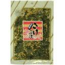 【恒食】 鮭茶漬 50g【05P03Dec16】