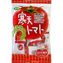 ショッピングトマト 寒天トマト 110g×12個セット【光陽】【05P03Dec16】