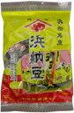 【オーサワジャパン】 浜納豆 100g(限定入荷)【05P03Sep16】