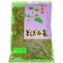 【小谷穀粉】 どくだみ茶 100g【05P03Dec16】