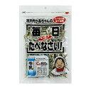 【オカベ】 瀬戸内かあちゃんの食べる小魚 60g×10個セット【05P03Dec16】