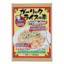 ガーリックライスの素 36g(12g×3袋)×5個セット【東京フード】【05P03Dec16】