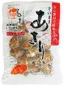 【日本鮮食】 国内産・そのままあさり 100g【05P03Dec16】