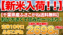 Img62312759