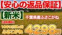 Img59981180
