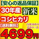 Koshi_10k_2
