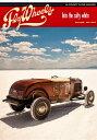 KSSA40 / FLY WHEELS ISSUE#26