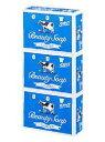 牛乳石鹸 カウブランド青箱 バスサイズ (3個入) くすりの福太郎