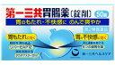 【第2類医薬品】第一三共ヘルスケア 第一三共胃腸薬 錠剤 (50錠) くすりの福太郎