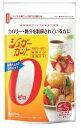 浅田飴 シュガーカットゼロ 【低カロリー顆粒状甘味