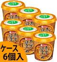 《ケース》 エースコック スープはるさめ 【担担味】 (1食分×6個) くすりの福太郎