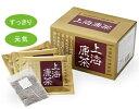 中国秘伝健康茶 上海康茶 (3g×30包入) 【送料無料】 【smtb-s】 くすりの福太郎