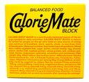 バランス栄養食 カロリーメイト ブロック 【チーズ味】 (80g) くすりの福太郎