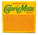 バランス栄養食 カロリーメイト ブロック 【フルーツ味】 (80g) くすりの福太郎