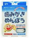 歯みがき めんぼう 30本入り くすりの福太郎