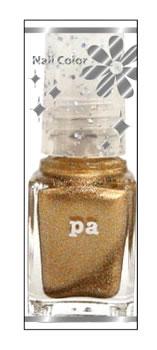 pa ネイルカラー プレミア AA48