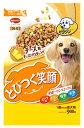 日本ペットフード ビタワン とびつく笑顔 1歳からの成犬用 チーズ粒入り (900g) 国産 ドッグフード くすりの福太郎