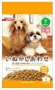 【特売】 日清ペットフード いぬのしあわせ 小粒 7歳以上 高齢犬用 (1.3kg) くすりの福太郎