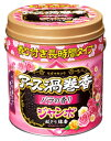 アース製薬 アース渦巻香 バラの香り ジャンボ (50巻缶入) 【防除用医薬部外品】