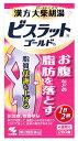 【第2類医薬品】小林製薬 ビスラット ゴールド b (280錠) 大柴胡湯 くすりの福太郎