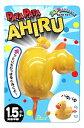 【ポイント10倍】 シンセーインターナショナル パタパタアヒル (1個) おふろ おもちゃ くすりの福太郎