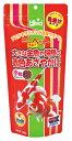 Pet Food, Supplies - キョーリン ひかり ミニペット 色あげ 小粒 (180g) 幼鯉 金魚 エサ