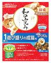 日清ペットフード JPスタイル 和の究み 1歳から 遊び盛りの成猫用 (240g) キャットフード 総合栄養食