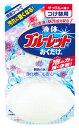 小林製薬 液体ブルーレットおくだけ せっけんの香り つけかえ用 (70mL) 付け替え用