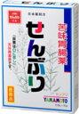 【第3類医薬品】山本漢方 日局センブリ 0.8g×10包