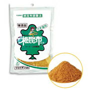 Fine roots dried kelp powder 120 g