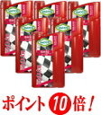 YACCO GALAXIE(ヤッコー・ギャラクシー)【ヤッコの超高性能オイル】2Lボトル×6本セット