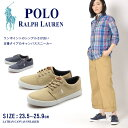 【SALE開催中】ポロ ラルフローレン POLO RALPH...