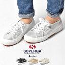 【SALE開催中】 スペルガ 2750 スニーカー レディー...