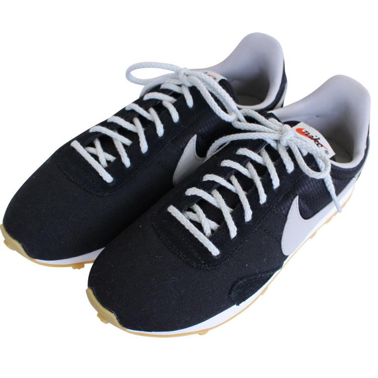 【プラスチックセル】スニーカー用コットン靴ひも...の紹介画像2