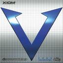 XIOM エクシオン ヴェガ ヨーロッパ YTT-95101 (040)レッド ○