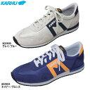 Karhu-2-1