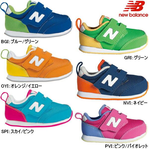 ニューバランス キッズ スニーカー 620 New Balance FS620 キッズ 靴…...:kutu-lead:10027335