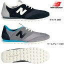 ニューバランス CC New Balance CC 靴 レ�