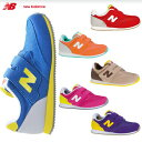 Child newbalance kids sneaker ○【 MBMB-14tthd 】 [and I write a review special price 3,150 yen] of 320 New Balance kids sneakers New Balance KV320 children shoes boy woman