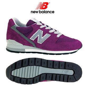 New balance 996 sneakers New Balance M996 mens new balance sneaker for men men's ladies sneaker-_ _