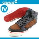 Gravis-259223-dcof