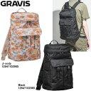 グラビス バッグ バックパック ネオ GRAVIS NEO BAG 27L【45×33×17[cm]】 【2015SS新作】 リュック デイパック バッグ 鞄 かばん 【OBOB-04nnhp】●【あす楽対応】【2016gws】